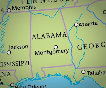 Donate a Car 2 Charity Alabama
