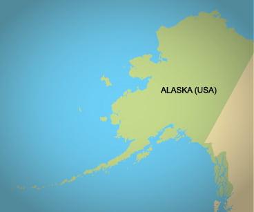 Donate a Car 2 Charity Alaska