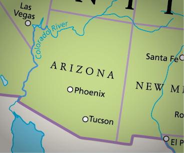 Donate a Car 2 Charity Arizona