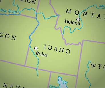 Donate a Car 2 Charity Idaho