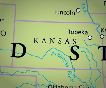 Donate a Car 2 Charity Kansas