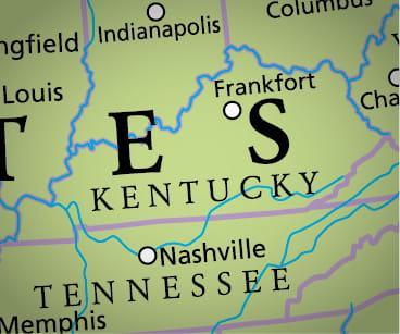 Donate a Car 2 Charity Kentucky