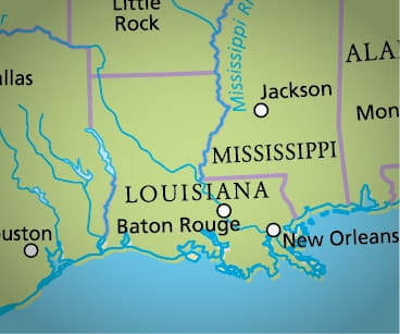 Donate a Car 2 Charity Louisiana