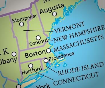 Donate a Car 2 Charity Massachusetts