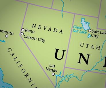 Donate a Car 2 Charity Nevada