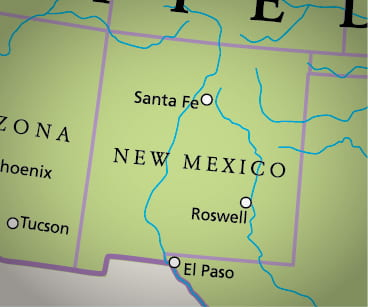 Donate a Car 2 Charity New Mexico