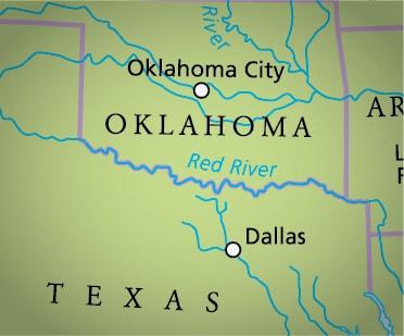 Donate a Car 2 Charity Oklahoma
