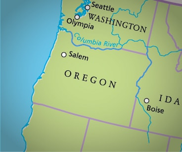 Donate a Car 2 Charity Oregon