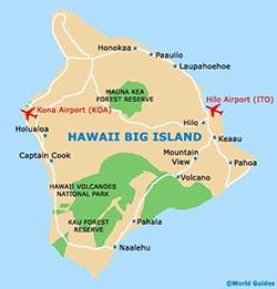 Donate a Car 2 Charity Hawaii