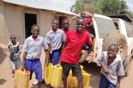 donate a car helps school for orphans
