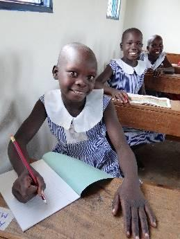 Donate Car Help School for Orphans