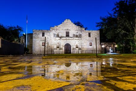 car donations in Texas, donate a car in Texas, Texas car donations, Texas Department of Motor Vehicles