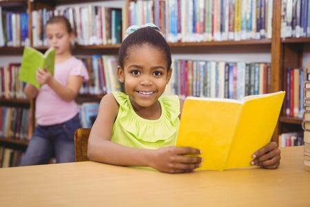 book giveaway, school for children with autism, car donations, South Africa