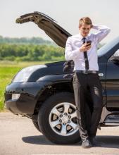 donate nonrunning car to charity, junk car donation