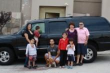 Donate a car, car donations, Cars 2 Care, Donate a car 2 charity, fair market value tax deduction, car donation tax deductions