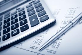 Taxes Info